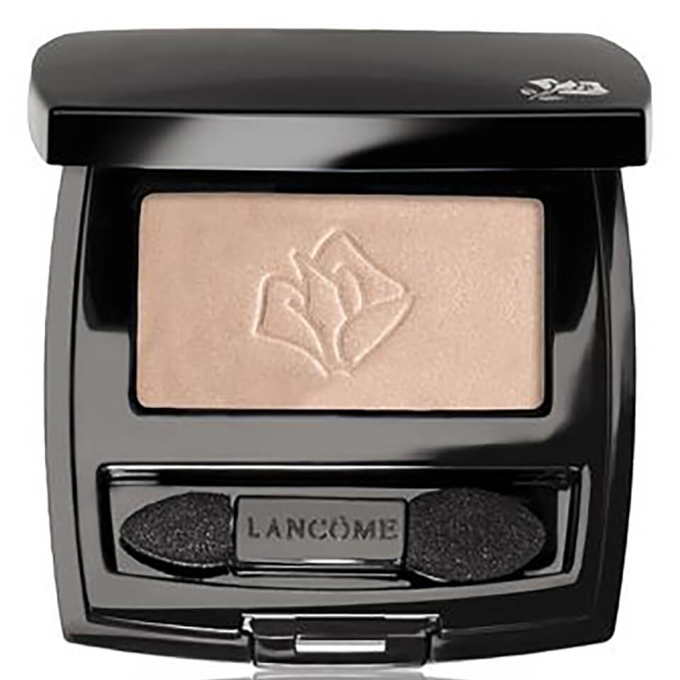 Lancome Ombre Hypnose Eyeshadow Iridescent 102 2.5gr