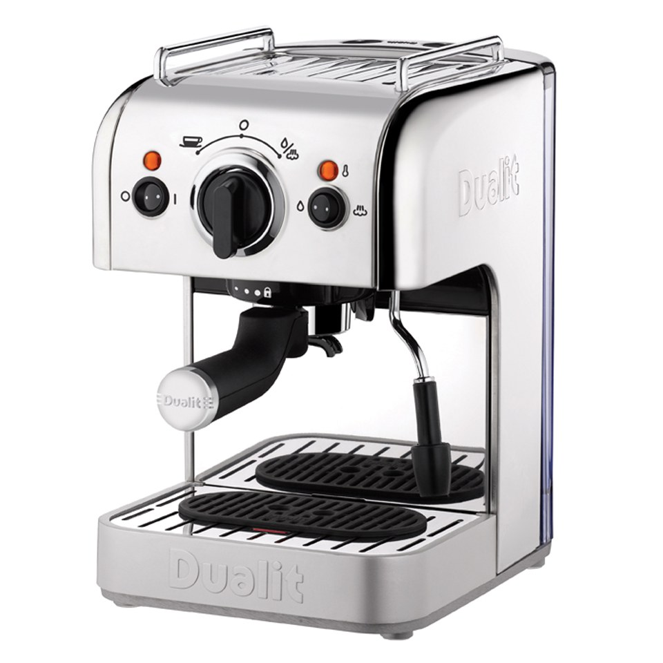dualit-84440-4-in-1-coffee-machine-polished