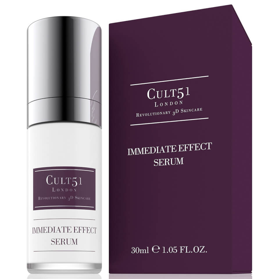 cult51-immediate-effects-serum