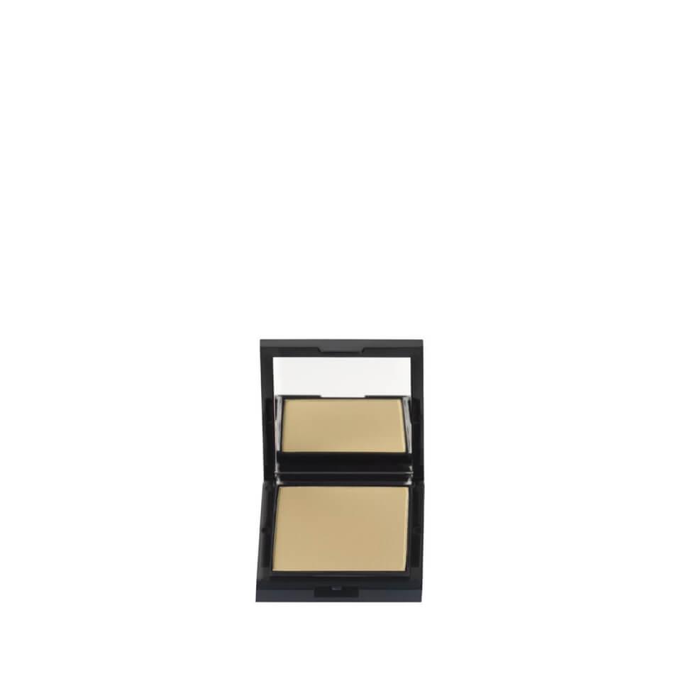 Cargo Cosmetics HD Picture Perfect Pressed Powder - 10 11082064