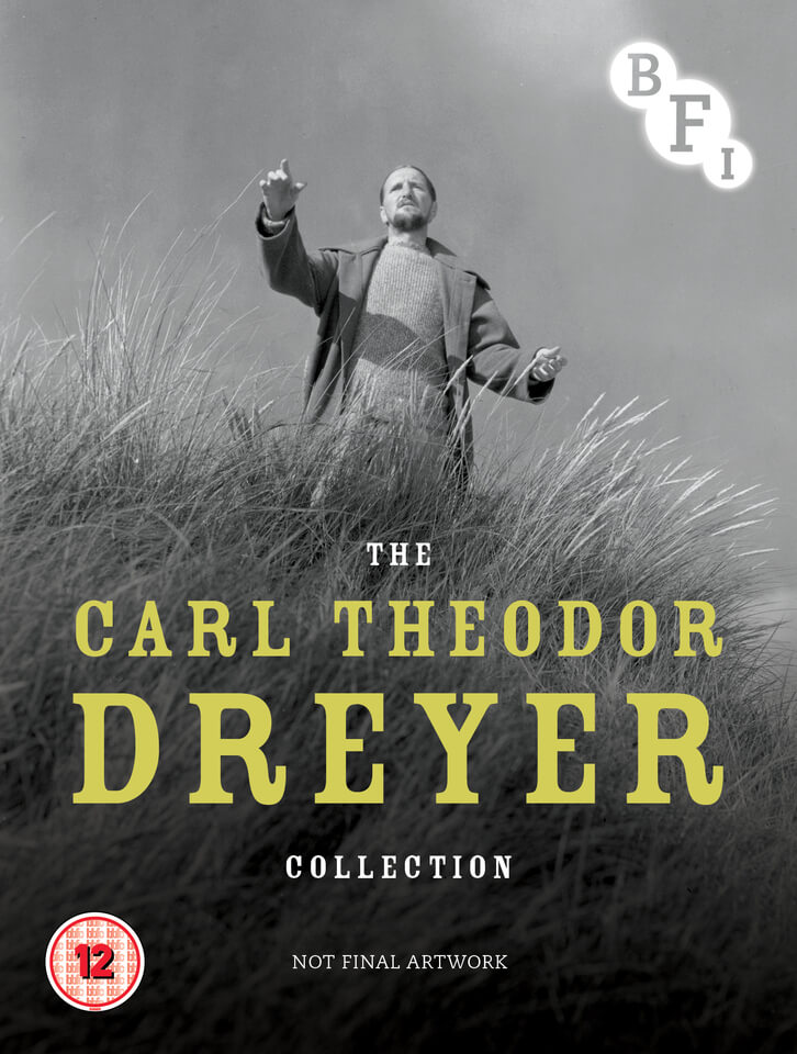 the-dreyer-collection
