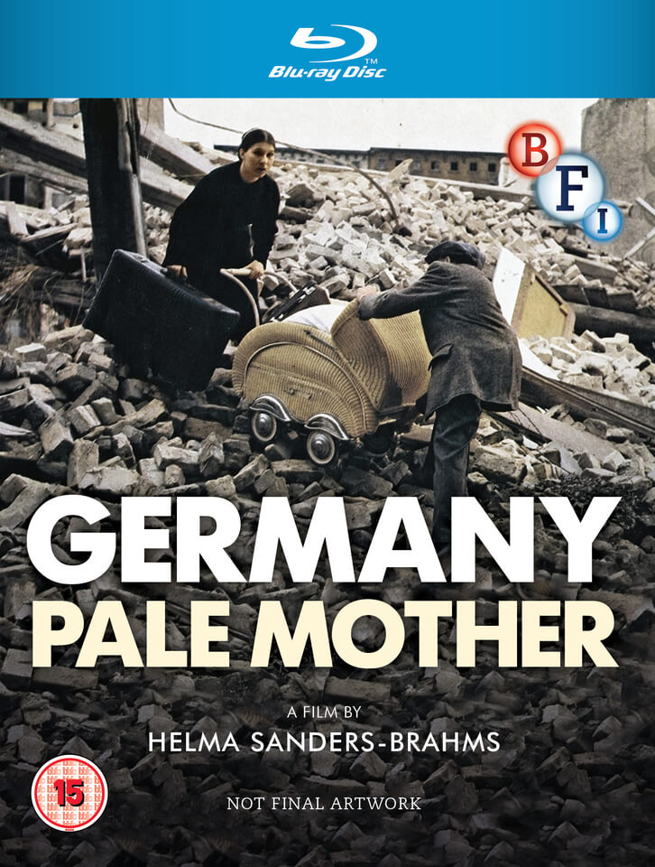 germany-pale-mother