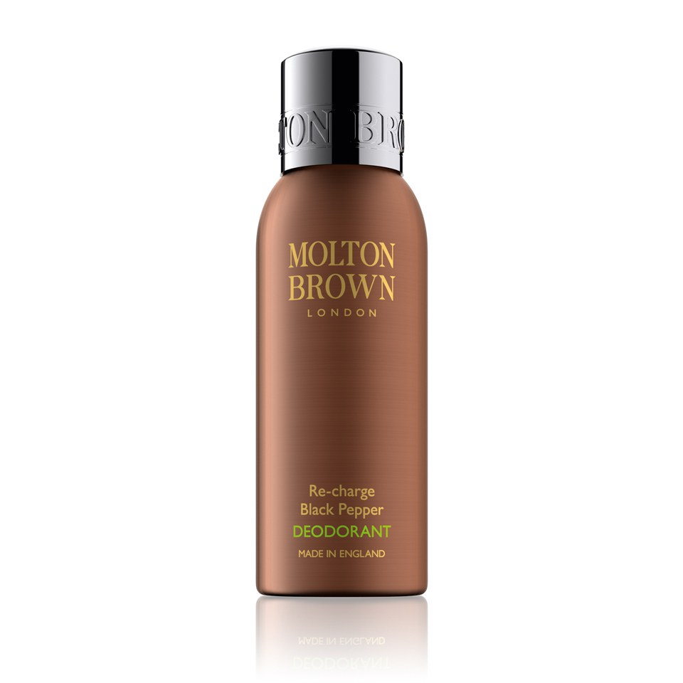 molton-brown-re-charge-black-pepper-deodorant-150ml