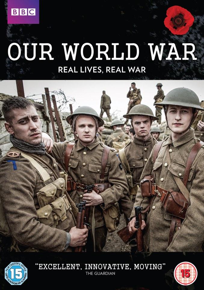 our-world-war