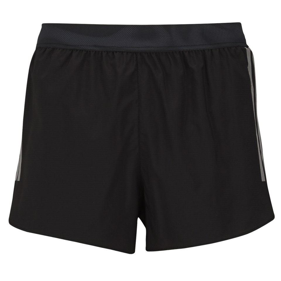 adidas-adizero-men-split-shorts-black-xxl
