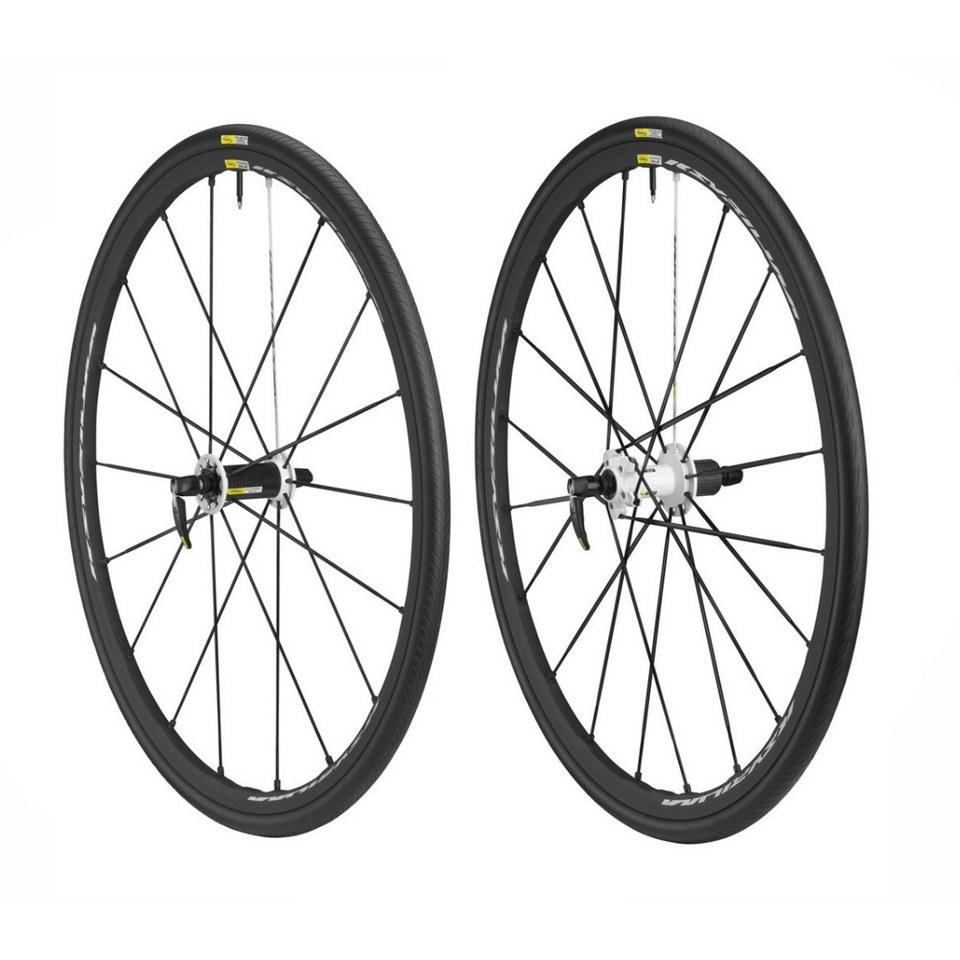 mavic-ksyrium-sle-wheelset-2015-shimano