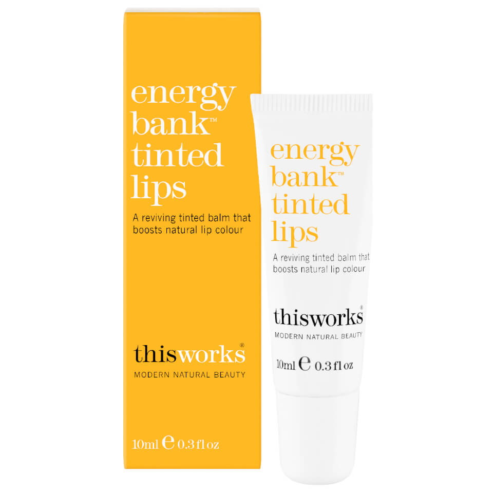 this-works-energy-bank-tinted-lips-10ml-free-gift