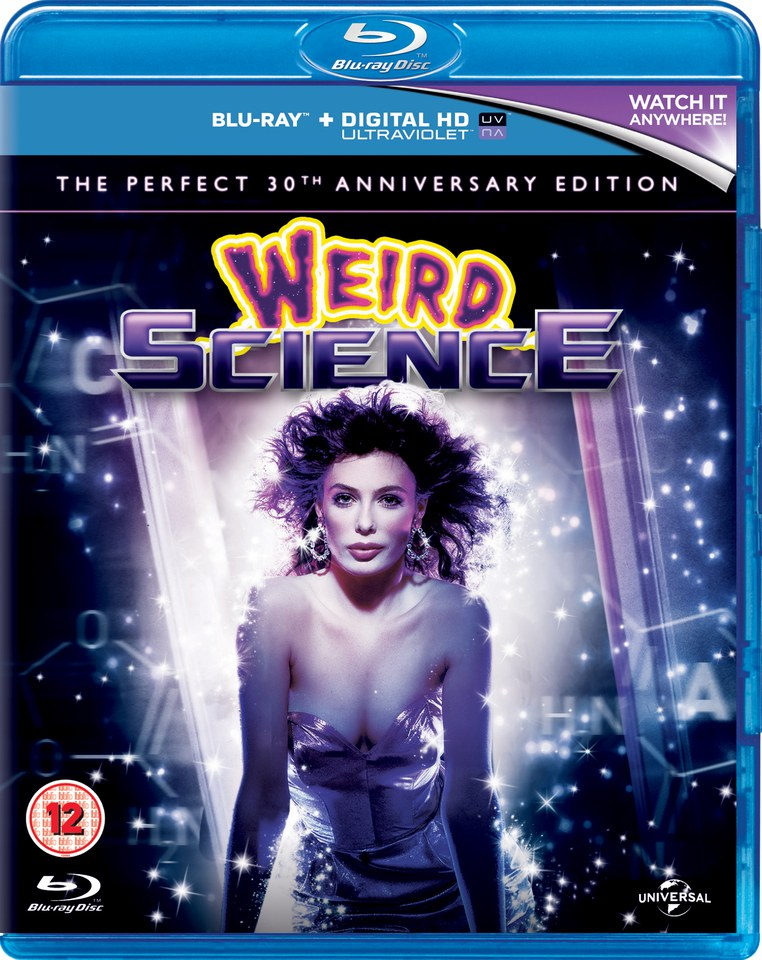 weird-science-30th-anniversary-edition-includes-ultraviolet-copy