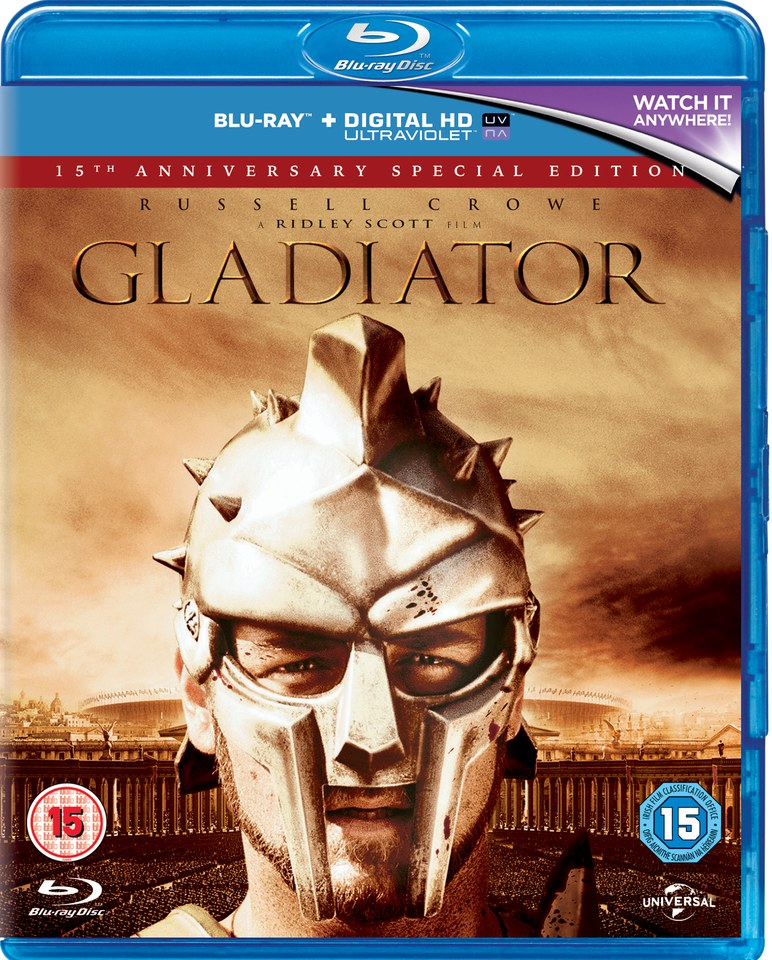 gladiator-15th-anniversary-edition-includes-ultraviolet-copy