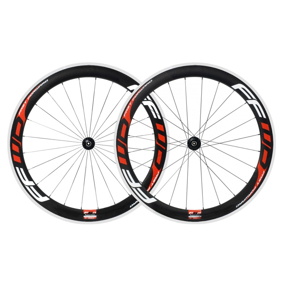 fast-forward-f6r-clincher-wheelset-dt-swiss-240s-hubs-whitered-campagnolo