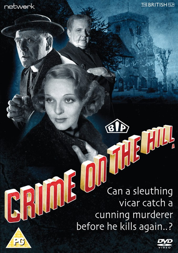 crime-on-the-hill