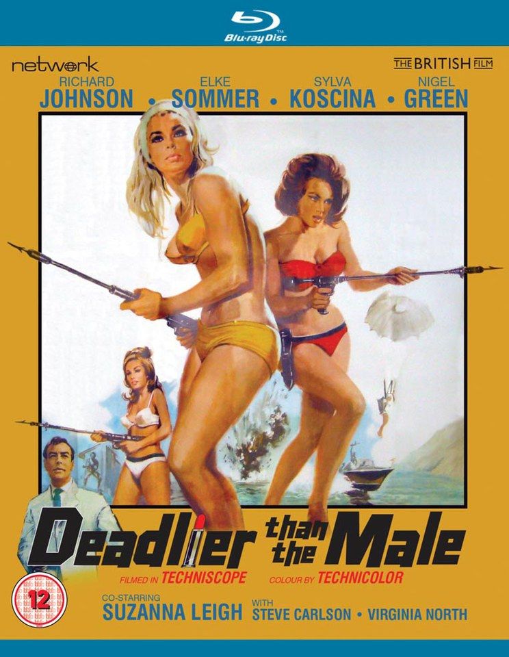 deadlier-than-the-male