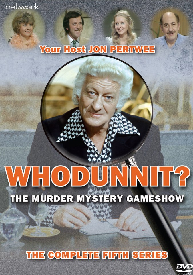 whodunnit-the-complete-fifth-series