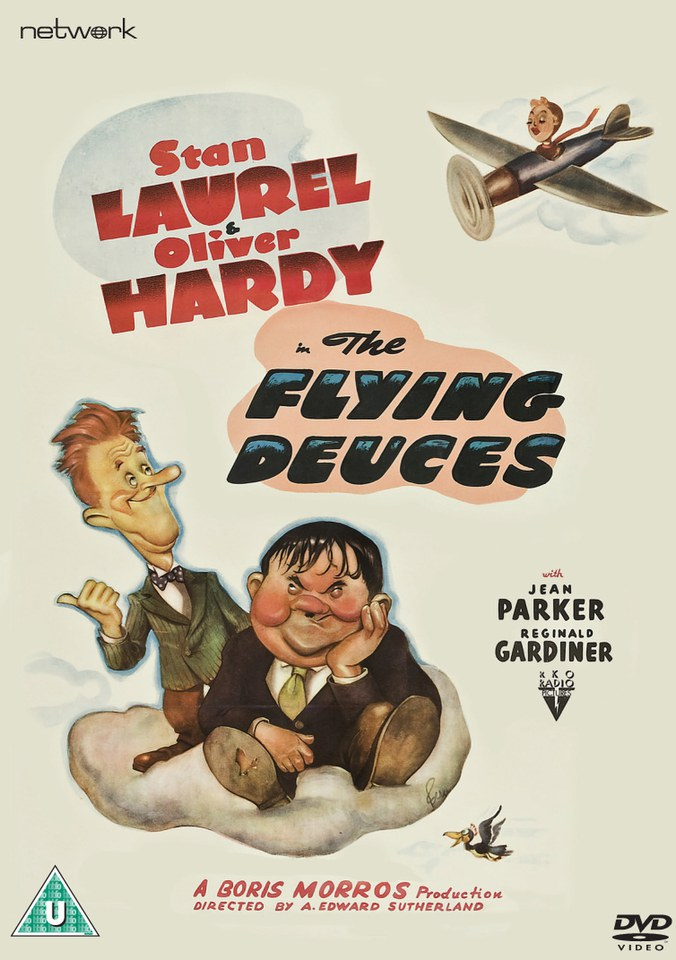 laurel-hardy-the-flying-deuces