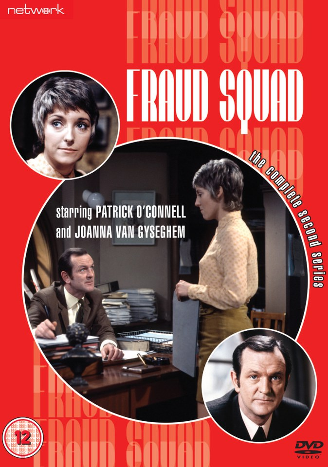 fraud-squad-the-complete-second-series