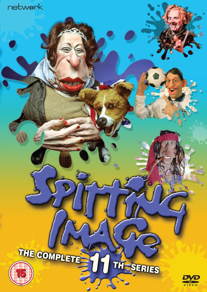 spitting-image-the-complete-eleventh-series