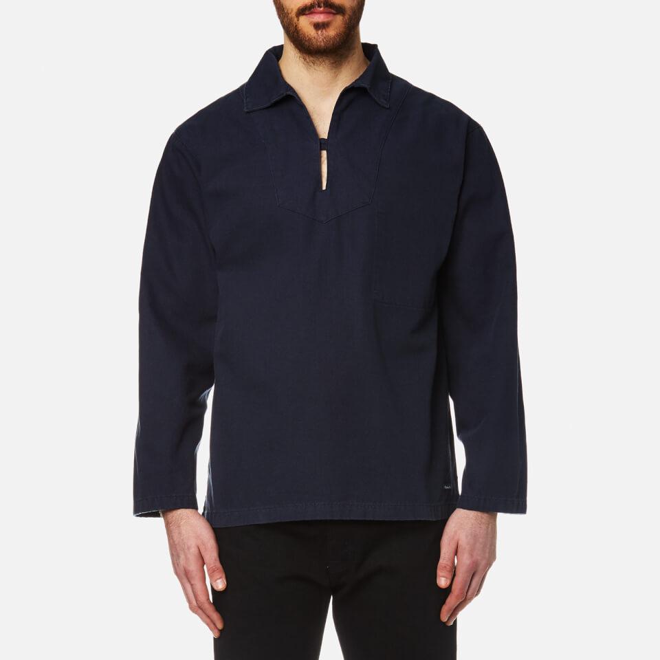 armor-lux-men-fisherman-smock-sweatshirt-navy-2s