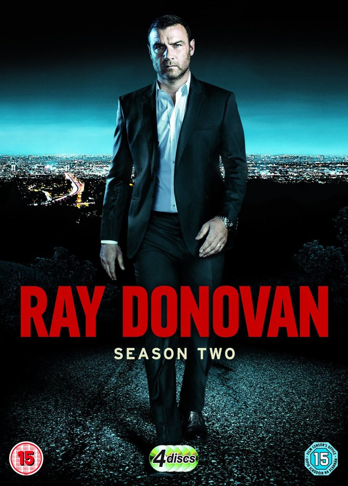 ray-donovan-season-2