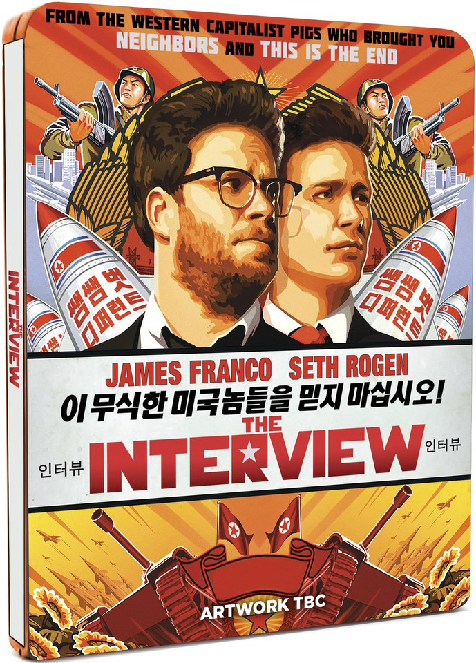 the-interview-steelbook-includes-ultra-violet-copy