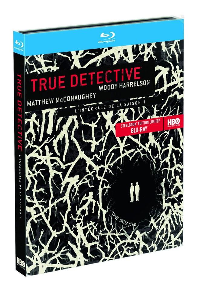 true-detective-steelbook