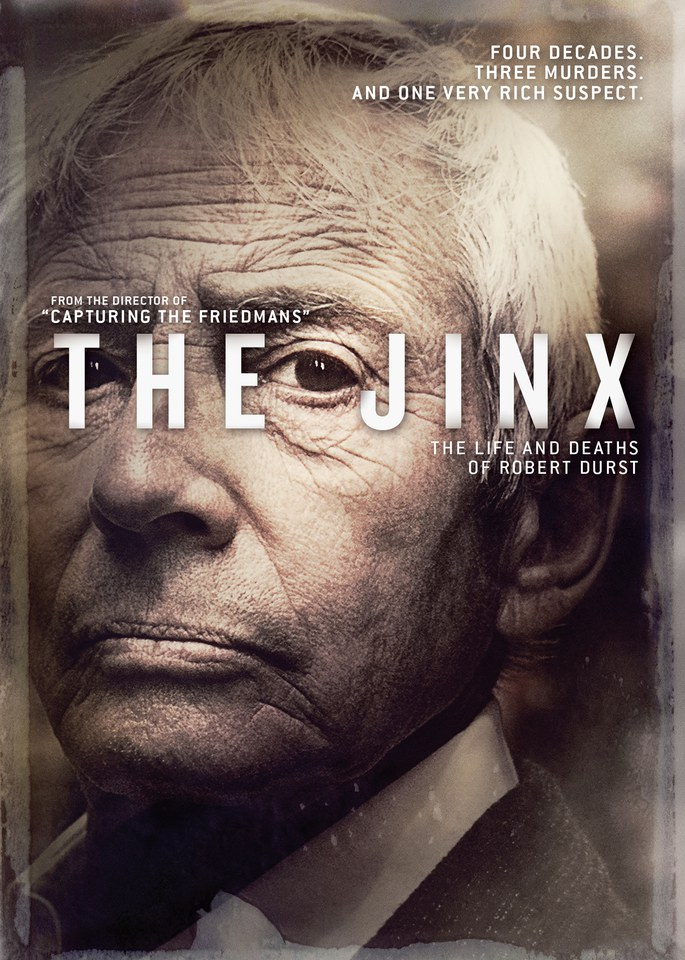 the-jinx-the-life-deaths-of-robert-durst