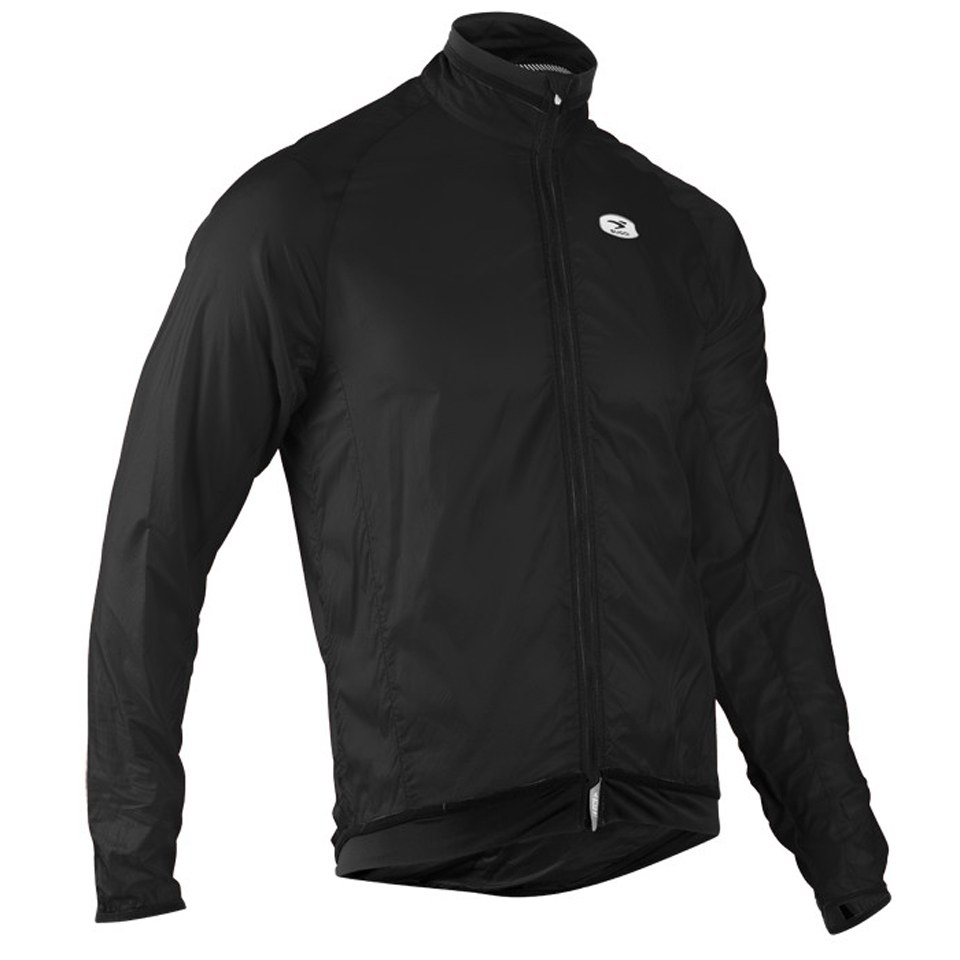 sugoi-rs-jacket-black-xxl-black