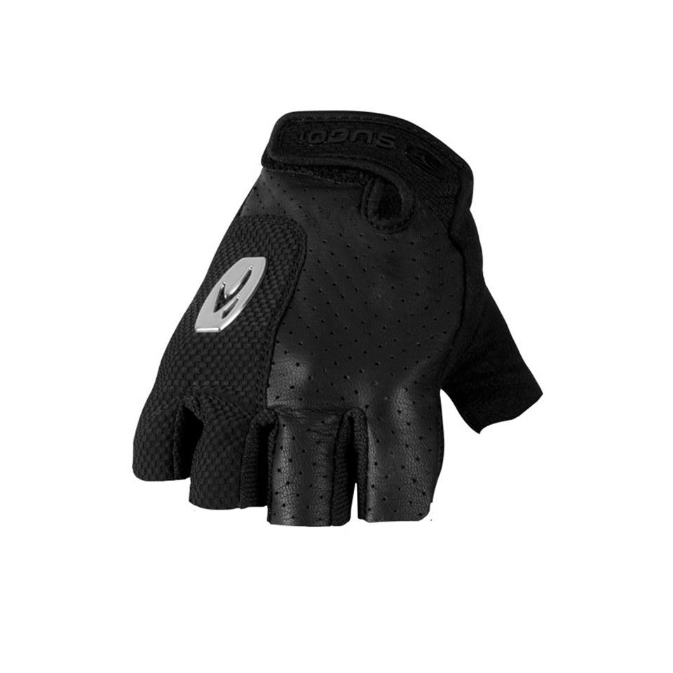 sugoi-men-formula-fxe-gloves-black-l