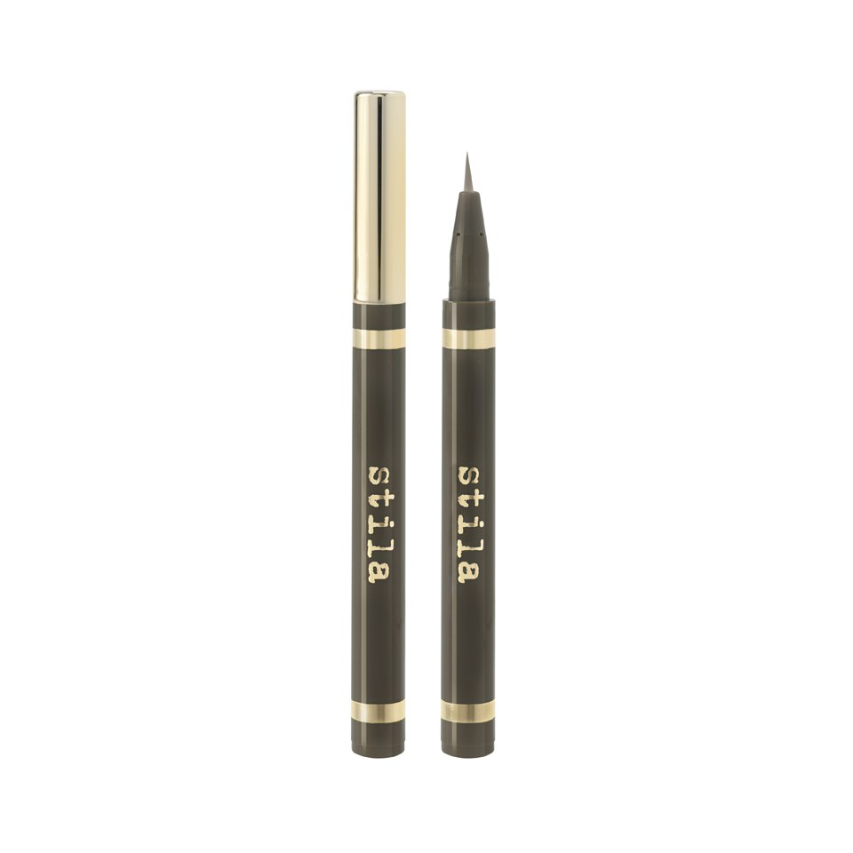 stila-stay-all-day-waterproof-brow-colour-6ml-various-shades-auburn