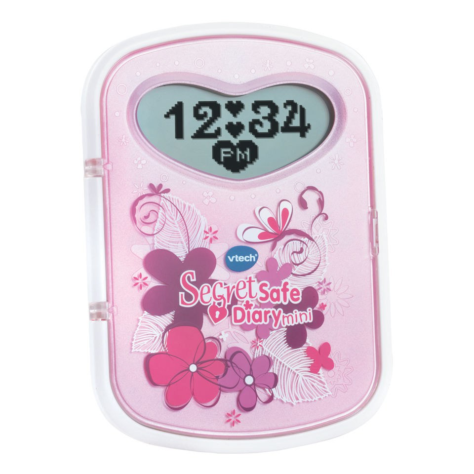 vtech-secret-safe-diary-mini