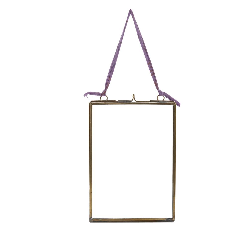 nkuku-kiko-antique-brass-glass-frame-portrait-5x7-inches