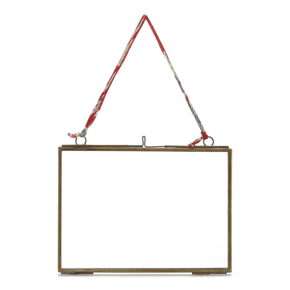 nkuku-kiko-glass-frame-antique-brass-landscape-5-x-7-13-x-18cm