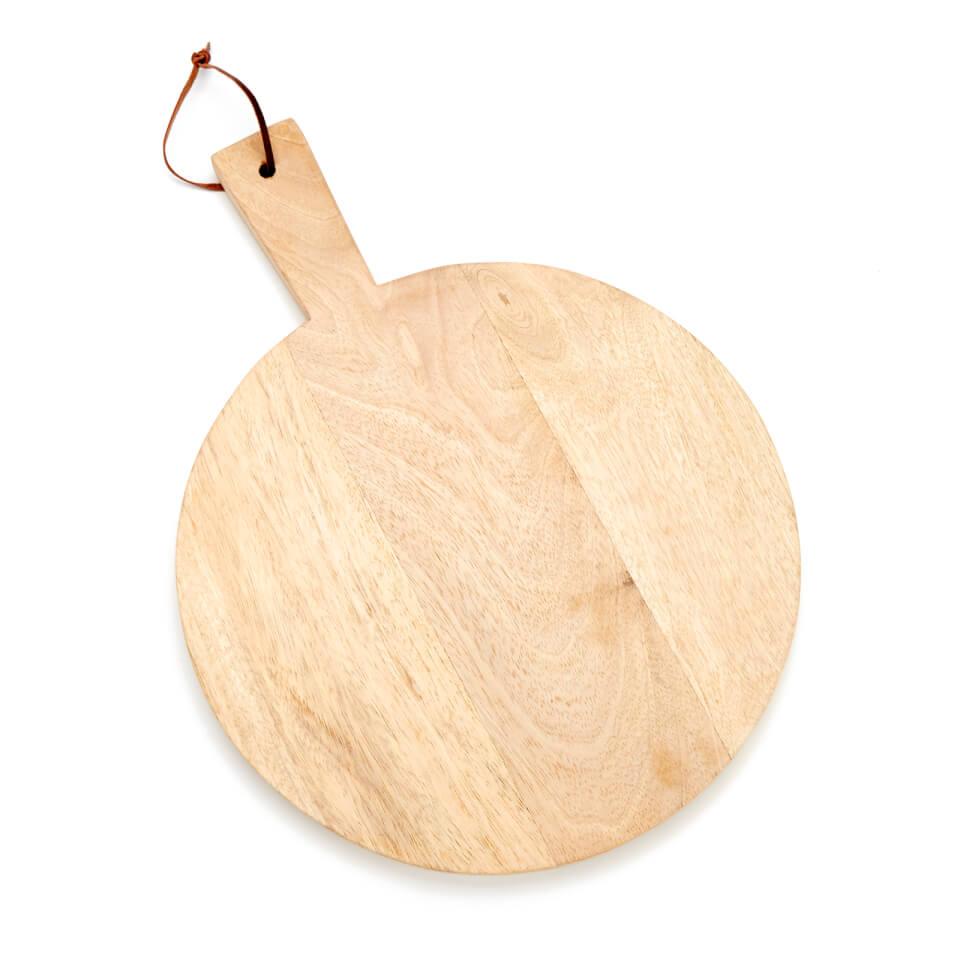 nkuku-mango-wood-pizza-board-43-x-32cm