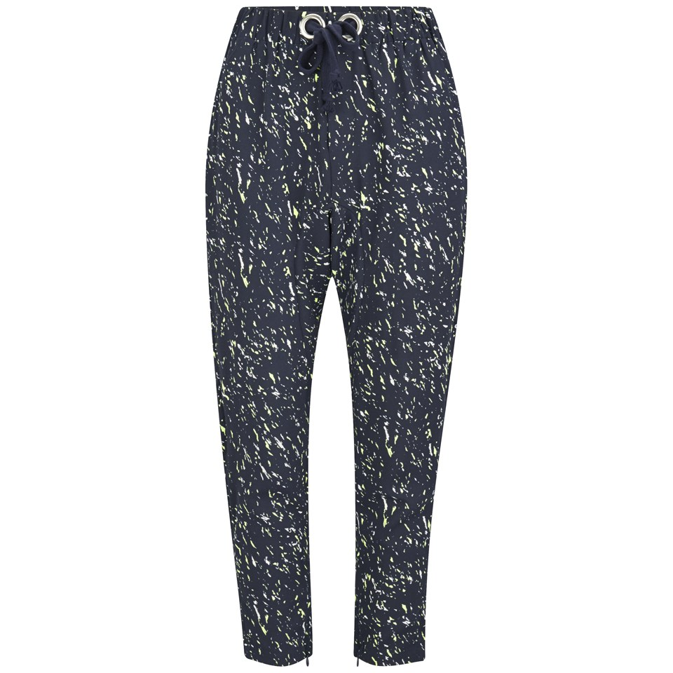 the-fifth-label-women-beautiful-people-pants-dark-galaxy-36-8