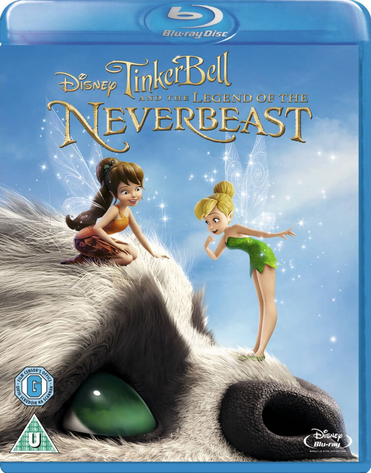 tinker-bell-the-legend-of-the-never-beast