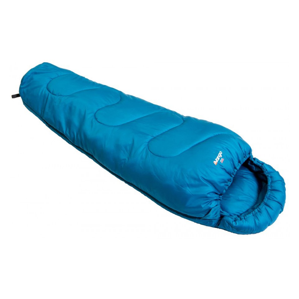 vango-250-atlas-sleeping-bag-river