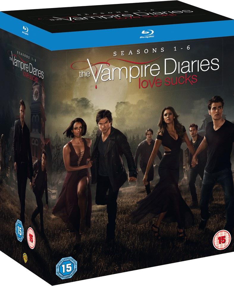vampire-diaries-series-1-6