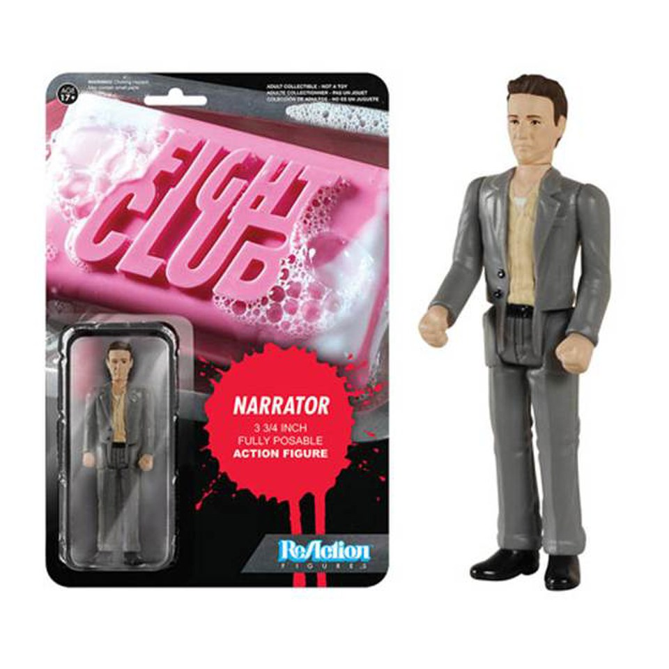 reaction-fight-club-narrator-3-34-inch-action-figure