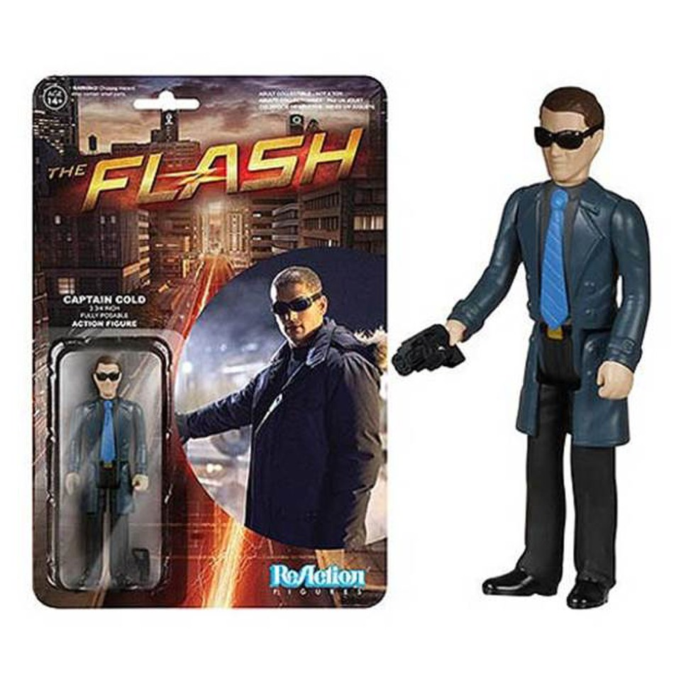 reaction-dc-comics-flash-captain-cold-3-34-inch-action-figure