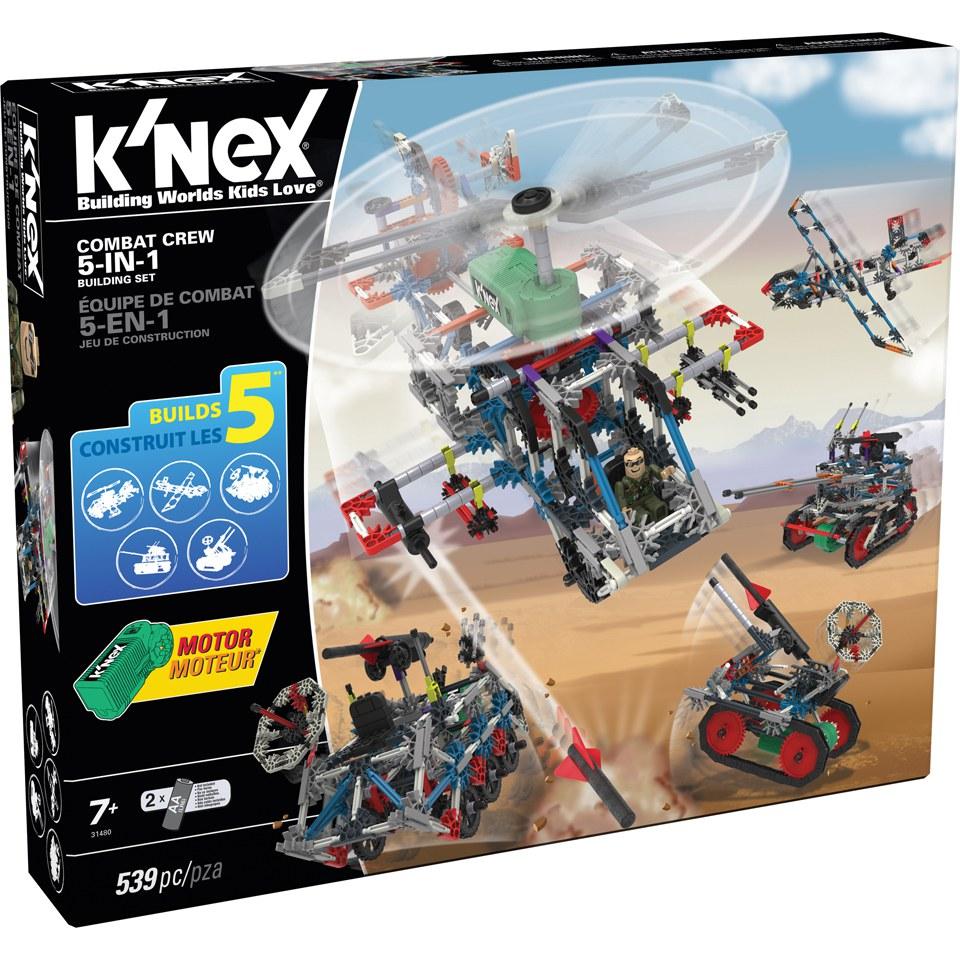 knex-building-set-combat-crew-5-n-1-31480