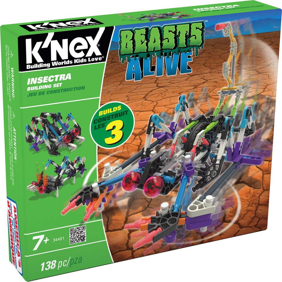 knex-beasts-alive-beatle-34481