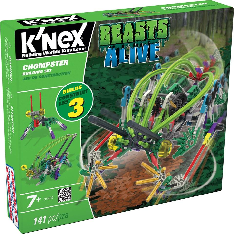 knex-beasts-alive-scorpion-34482