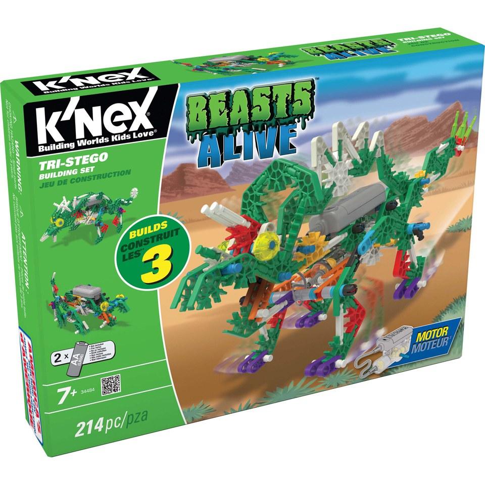 knex-beasts-alive-tri-stego-building-set-34484