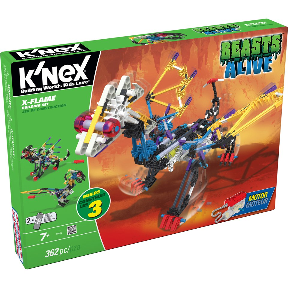 knex-beasts-alive-x-flame-building-set-34692
