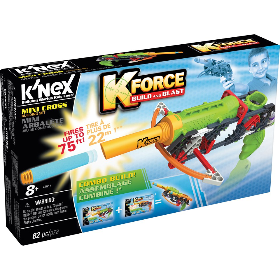 knex-k-force-mini-cross-47517