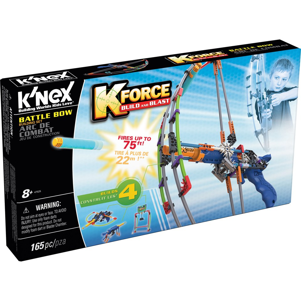 knex-k-force-battle-bow-blaster-47525