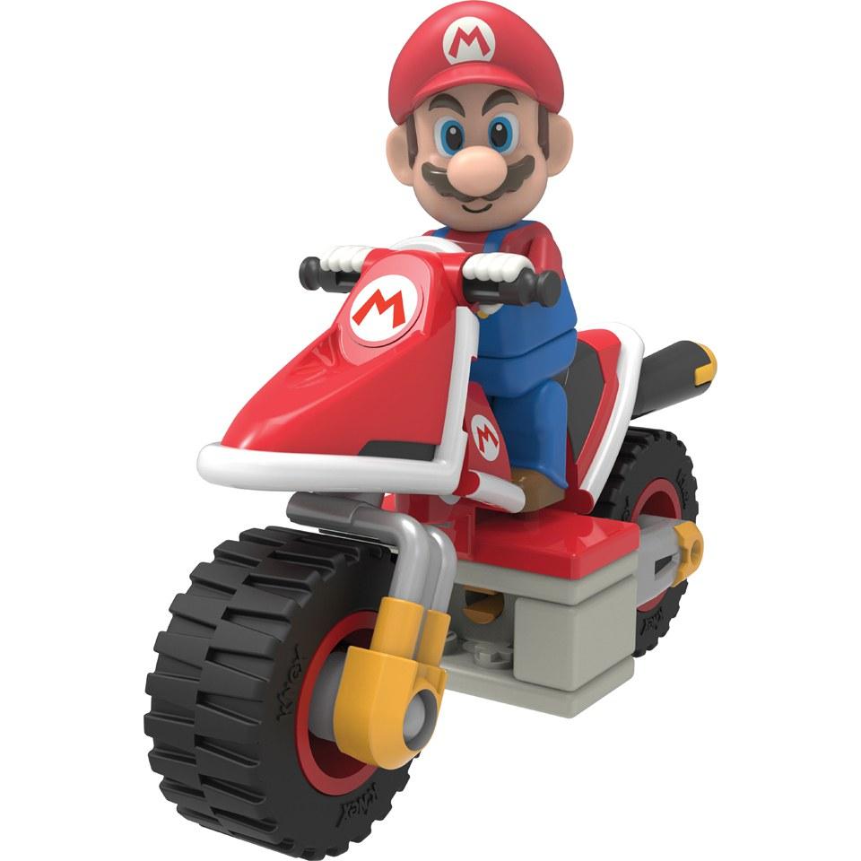 knex-mario-kart-mario-hover-bike-building-set-38494
