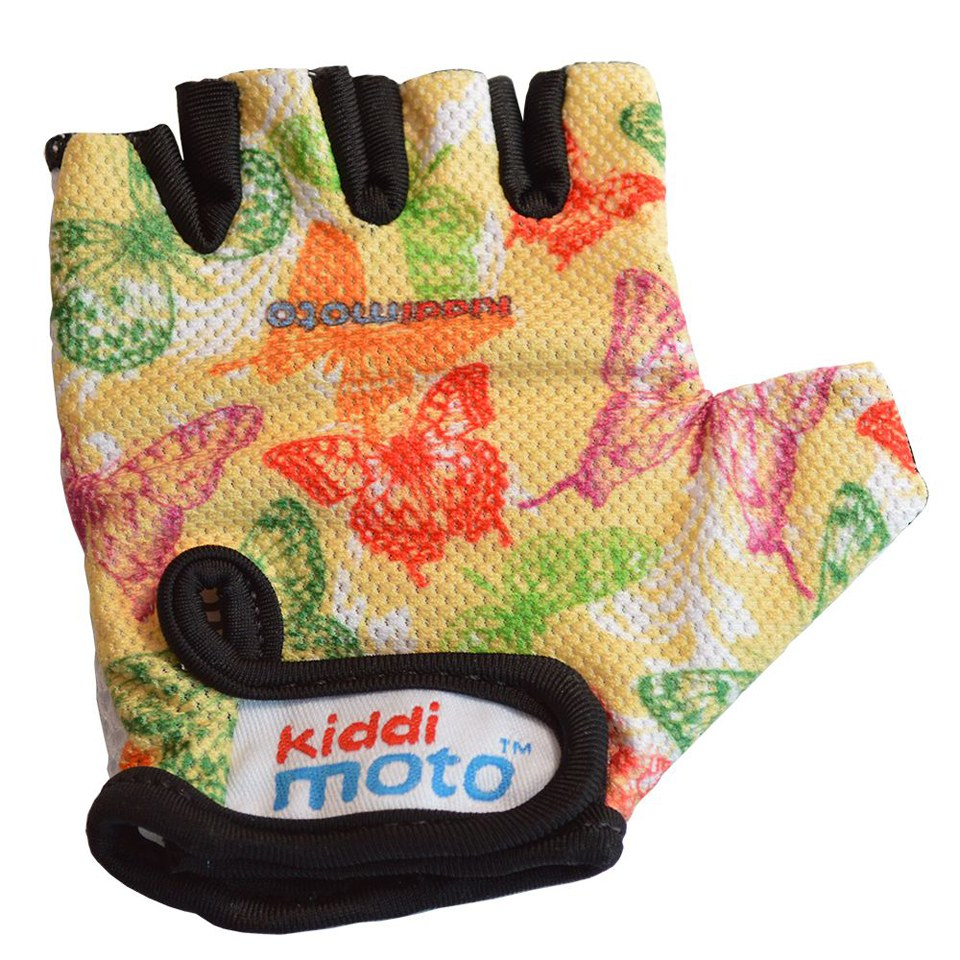 kiddimoto-butterfly-gloves-small