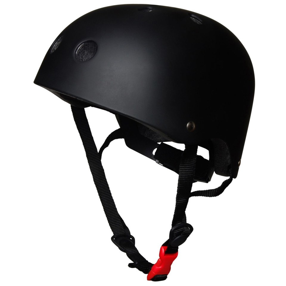 kiddimoto-helmet-matte-black-medium-black