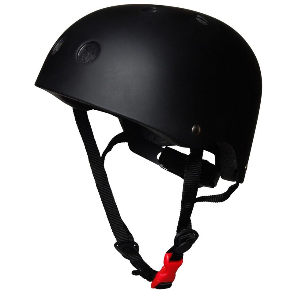 kiddimoto-helmet-matte-black-medium-black