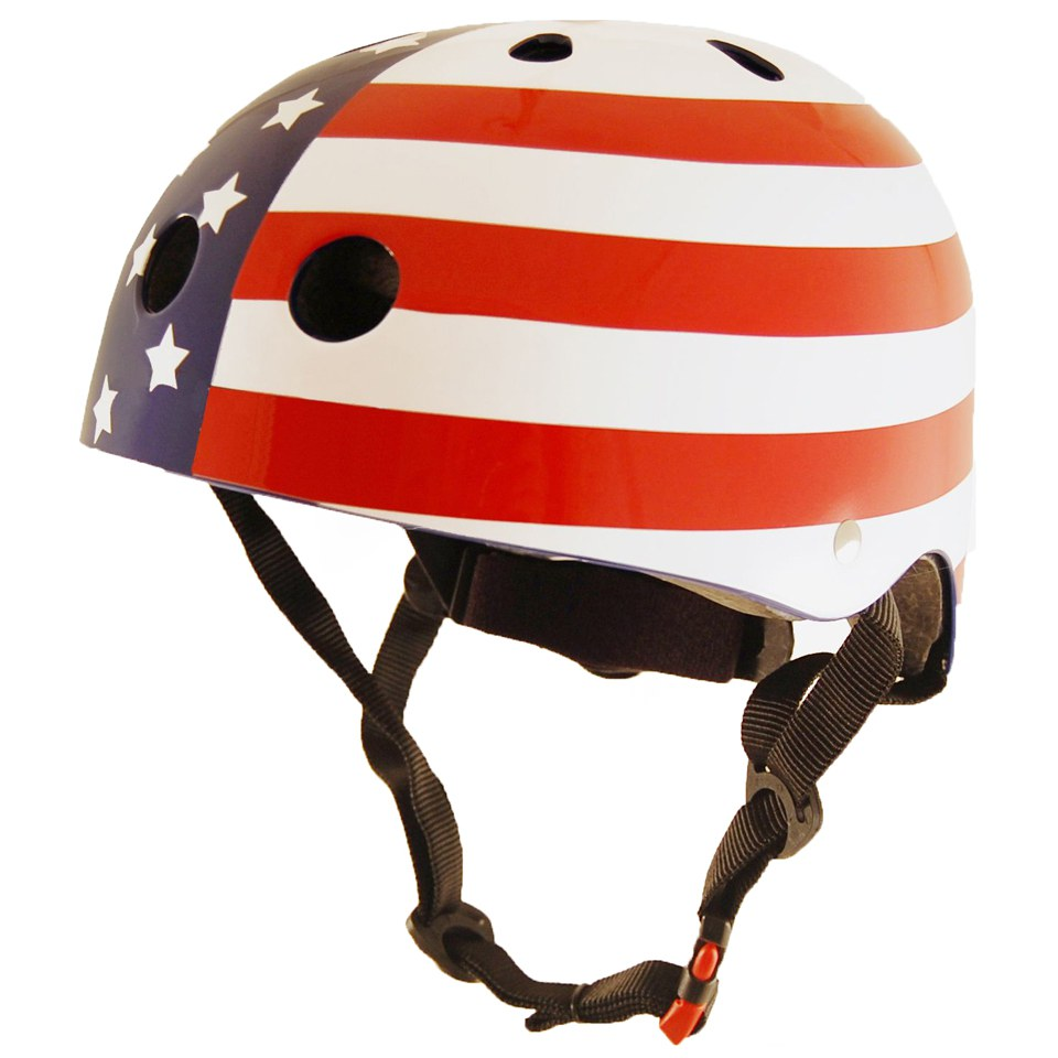 kiddimoto-usa-flag-helmet-small